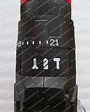 Шуруповерт аккумуляторный ударный Stromo SA214Li, фото 8