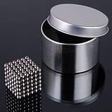 Neocube (неокуб), фото 2