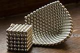 Neocube (неокуб), фото 3