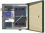 Система автономной канализации ТОПАС 150, на 150 человек, фото 2