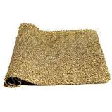 Супервпитывающий придверный коврик Clean Step Mat, фото 2