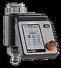 """Таймер подачи воды для полива (от 2 до 240мин.) """"Water Control M7"""" """"GARDENA"""""""