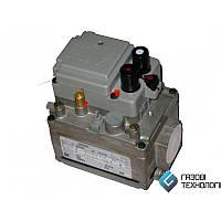 Газовый клапан 810 ELETTROSIT 0.810.138 для котлов до 100 кВт