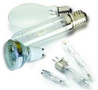 Лампа металлогалогенная, PHILIPS MSR2 575 GX9,5