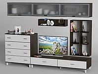 Мебель в гостиную - 019, фото 1