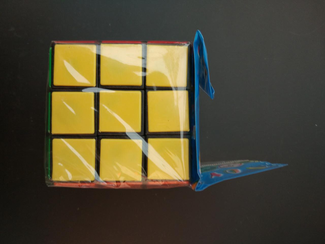 Кубик - рубика 588-5