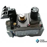 Газовый клапан 820 NOVA 0.820.010 для котлов до 60 кВт