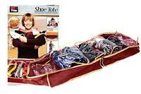 Органайзер для хранения обуви Shoe Tote Bag