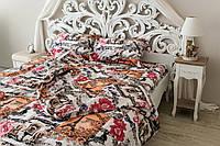 Постельный комплект Prestige Париж 1.5 спальный