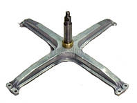 Крестовина барабана для стиральных машин Ardo 52003400