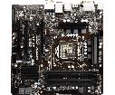 "Материнская плата ASRock Z77 Pro4-M DDR3 s.1155 ""Over-Stock"" Б/У , фото 4"
