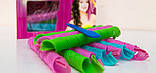 Волшебные спиральные бигуди Magic Curirollers, фото 2