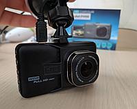 Видеорегистратор BlackBOX DVR626 качество 1080 Авторегистратор Full HD