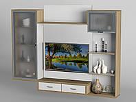 Мебель в гостиную - 201, фото 1