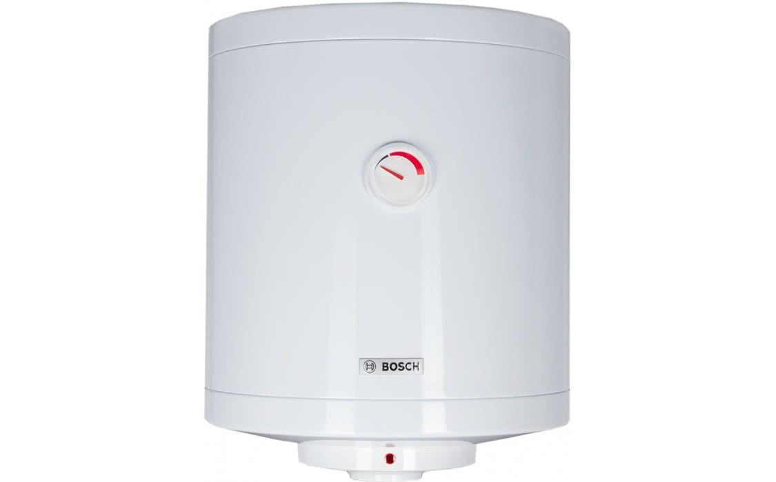 Бойлер Bosch TR2000T 50 B