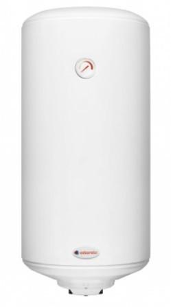 Бойлер Atlantic O`pro VM 100 N4L