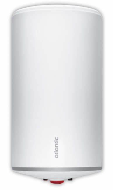 Бойлер Atlantic O'Pro Slim PC 30