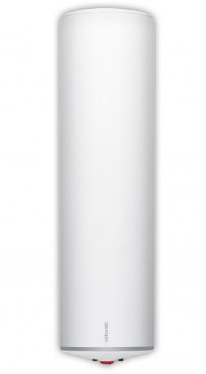Бойлер Atlantic O'Pro Slim PC 75
