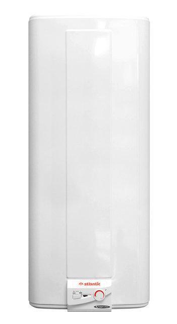 Бойлер Atlantic Cube Steatite VM 150 S4CM