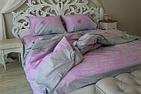 Постельный комплект Prestige Джоуль 1,5-спальный