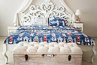 Постельный комплект Prestige Лондон 2,0-спальный