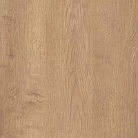 Винил Loc Floor LOC 32 click LOCL 40151 Дуб королевский, натуральный интенсивный
