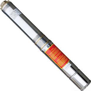 Насос глибинний Optima 4SDm 3/10 0,75кВт 70м (50м кабель)