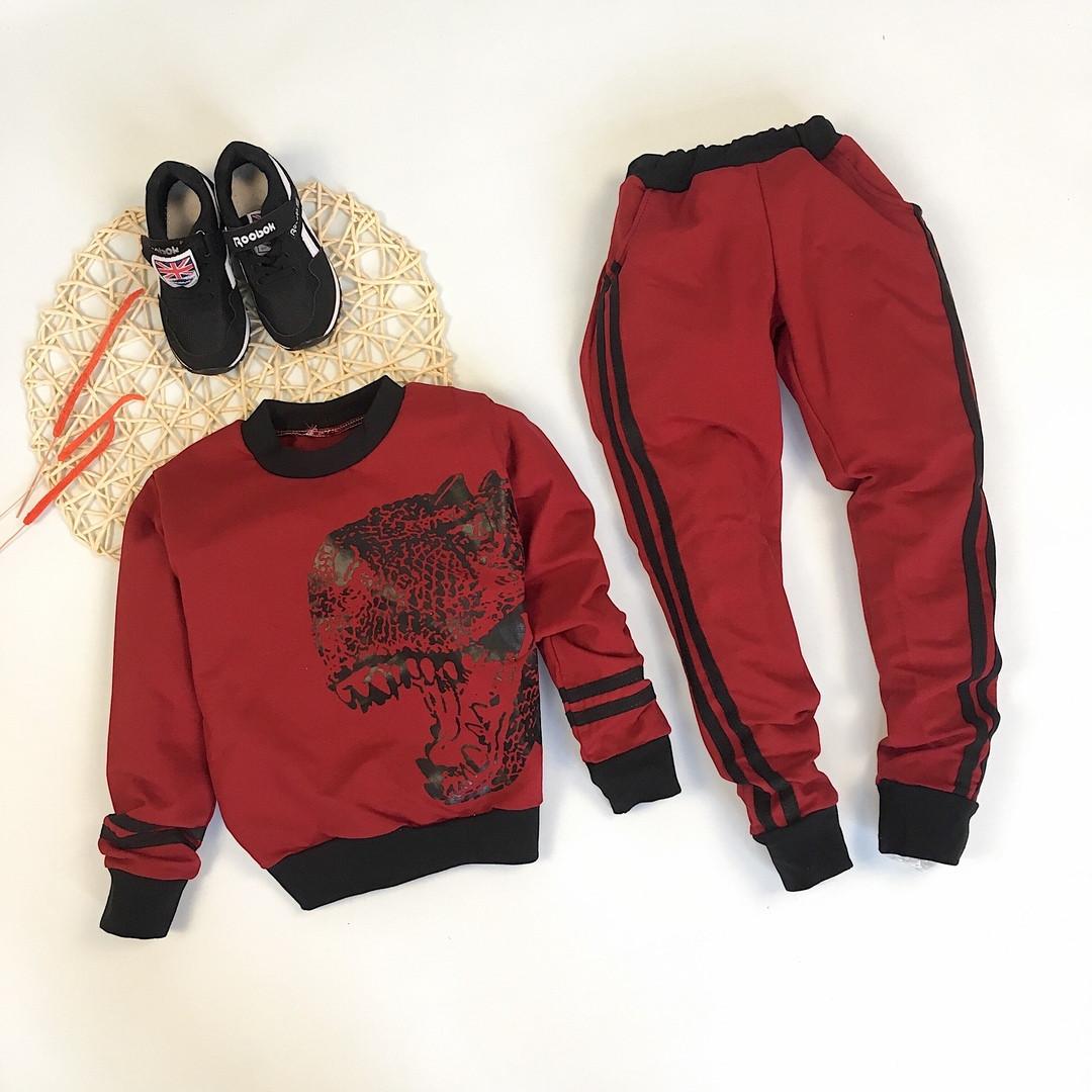 52f29096cedee Детский спортивный костюм на мальчика,двухнить.: продажа, цена в ...