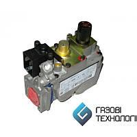 Газовый клапан 830 TANDEM 0.830.036 для котлов до 40 кВт