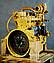 Ремонт дизельных двигателей Cummins 4B/4BT/4BTA в Украине, фото 2