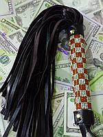 Кнут BDSM , фото 1