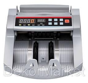 Счетная машинка 2089/7089