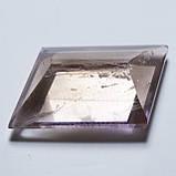 Натуральный Аметрин, фото 2