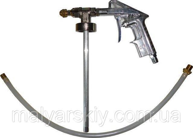 110101 Пістолет для нанесення консервуючих засобів (UBS)  АРР