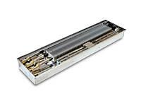 Внутрипольный конвектор с вентилятором TeploBrain Т mini 230 1000