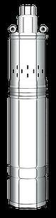 Насос глибинний Maxima 4QGD - 0,5 шнек