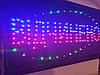 """Светодиодная LED вывеска """"Відчинено"""" 48 Х 25 см, фото 3"""