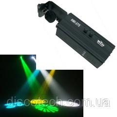 Сканер HMI 575W BIGlights BB2004