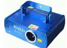 Лазер лучевой G-50mW Kolo-Laser KL-S500