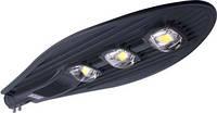 Світильник світлодіоний консольний e.LED.Street.150.6500, 150Вт, 6500К, 150000Лм