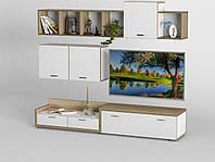 Мебель в гостиную - 220, фото 1