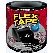 Лента каучуковая Flex Tape
