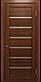 Межкомнатные двери Экю ПО, фото 3