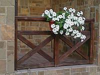Натуральный камень , плетняк , 15-20мм