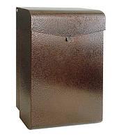 Почтовый ящик ЯПВ-3