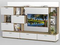 Мебель в гостиную - 224, фото 1
