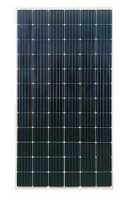 Сонячна батарея Risen RSM72-6-370M [370 Вт] Mono / PERC / 5 BB
