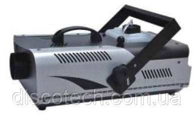 Генератор дыма 1500W STLS F-4