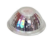 Отражатель лампы на Plazma Color