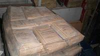 Портландцемент ПЦ 400, 500 упаковка 25, 50 кг Доставка